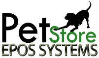 Pet Store EPOS Systems